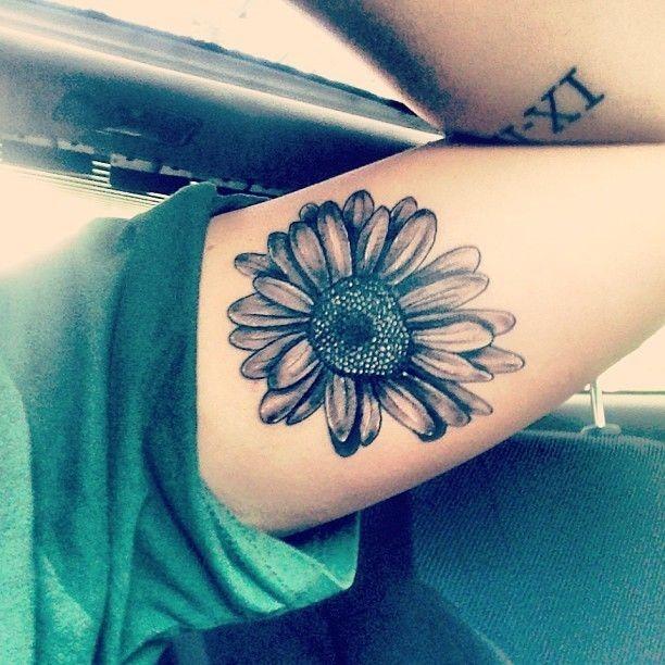 bceps_tatuagem_de_girassol