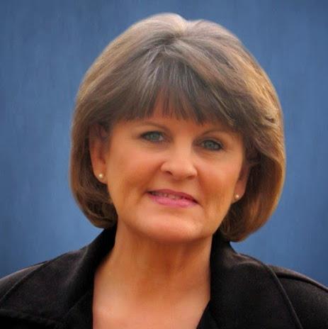 Jackie Lawson