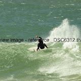 _DSC6312.thumb.jpg