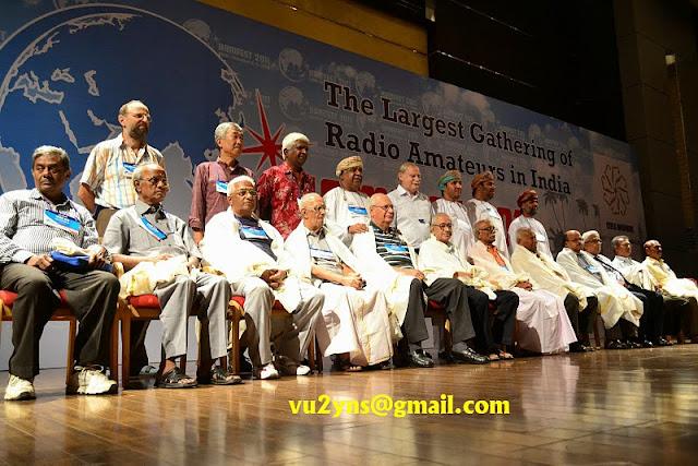 AMSAT INDIA @ HFI 2011 - 120.jpg