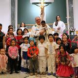 Virgen of Guadalupe 2014 - IMG_4544.JPG