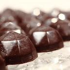 csoki204.jpg