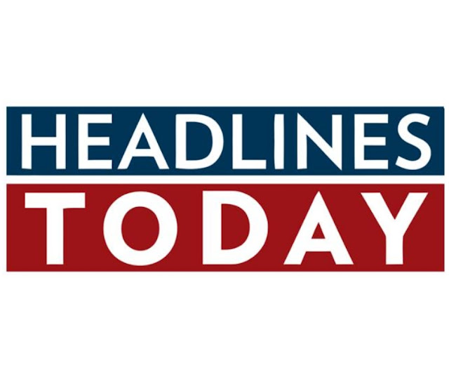 Newsnow news headlines