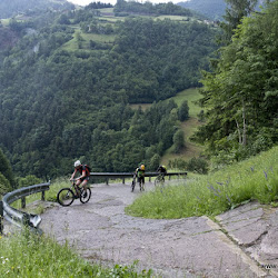 Hofer Alpl Tour 02.06.17-1603.jpg