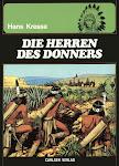 Die Indianer 01 - Die Herren des Donners (Carlsen 1977) (shsh) (Team Paule) (2560).jpg