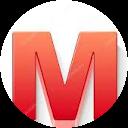 Marta MP