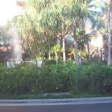 Hawaii Day 3 - 114_0998.JPG