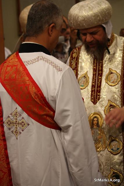 Ordination of Deacon Cyril Gorgy - IMG_4293.JPG