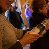 Guimbelot dégustation des chardonnay et chenin 2012 - 2013%2B11%2B16%2BGuimbelot%2Bd%25C3%25A9gustation%2Bdes%2Bchardonnays%2Bet%2Bchenins%2B2012-134.jpg