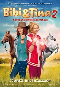 Bibi en Tina 2