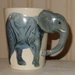 785 08-mug