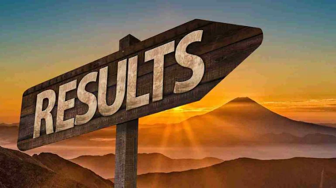 Maharashtra SSC Result 2021 (Declared) Live Updates: 10th Result Link, Highest Pass Percentage Ever