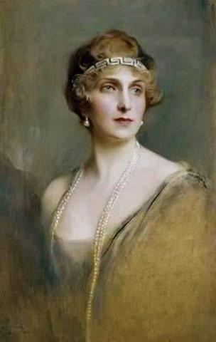 Victoria-Eugenia-de-Battenberg_1920-Laszlo