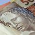 PEC propõe votar regra de ouro junto com Orçamento