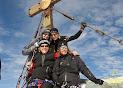 Foto 1. Bildergalerie motion_rafting_team2.jpg