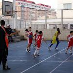 NBA-Xirivella Alevin M