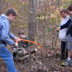 2010 Troop Activities - 622.JPG