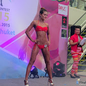 event phuket Top Body Fit Model Contest 2015 at Limelight Avenue 007.jpg