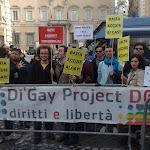 Manifestazione-contro-la-Pedofilia-Vaticano-24042010-08.jpg