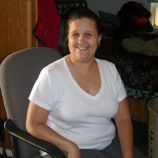 Amy Rathbun