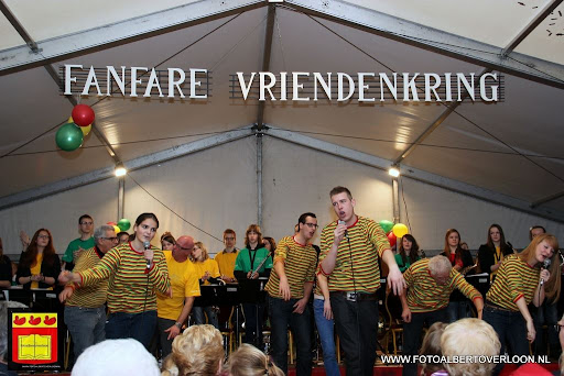 Halfvastenconcert Fanfare Vriendenkring bij Café Bos en Berg overloon 10-03-2013 (70).JPG