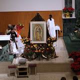Virgen de Guadalupe 2015 - IMG_6079.JPG