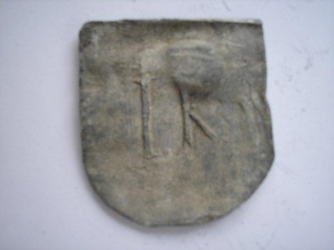 Naam: IKPlaats: Oostwold oldambtJaartal: 1889