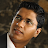 Pathum Herath avatar image