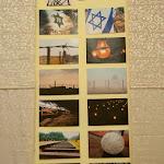 выставка_2.jpg