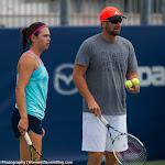Ajla Tomljanovic - 2015 Rogers Cup -DSC_3681.jpg
