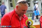 NRW-Inlinetour_2014_08_16-140108_Claus.jpg