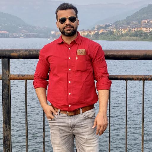 Bhawnish Sharma