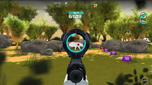 Shooting King 1.5.5 screenshots 16