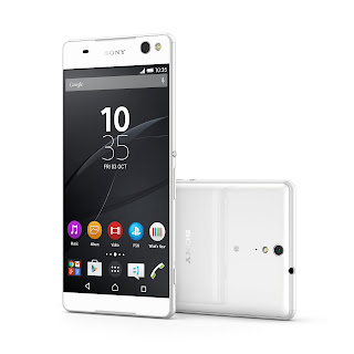 02-Xperia-C5-Ultra-Group-White.jpg