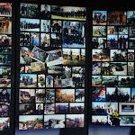 27.obljetnica HOS-a i izložba fotografija