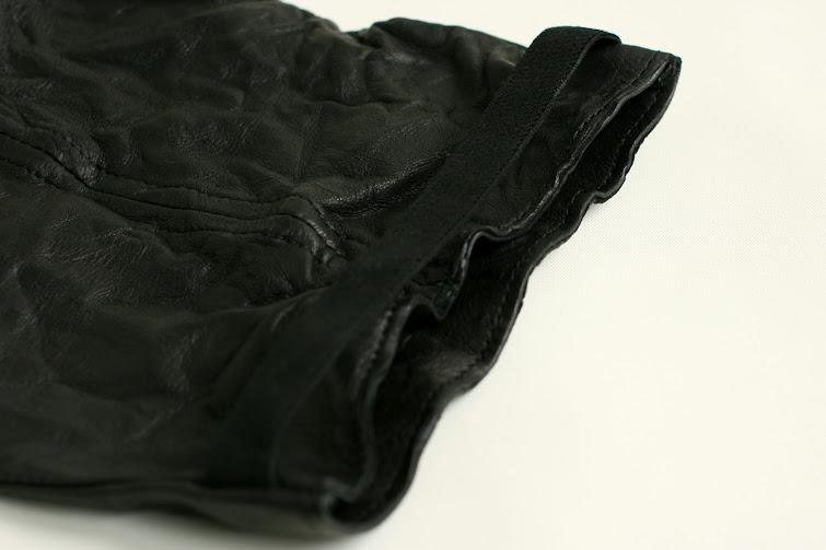 SACCA black