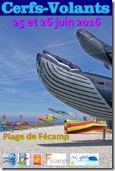 cerf-volant Fécamp 20160625