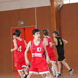 basket 041.jpg