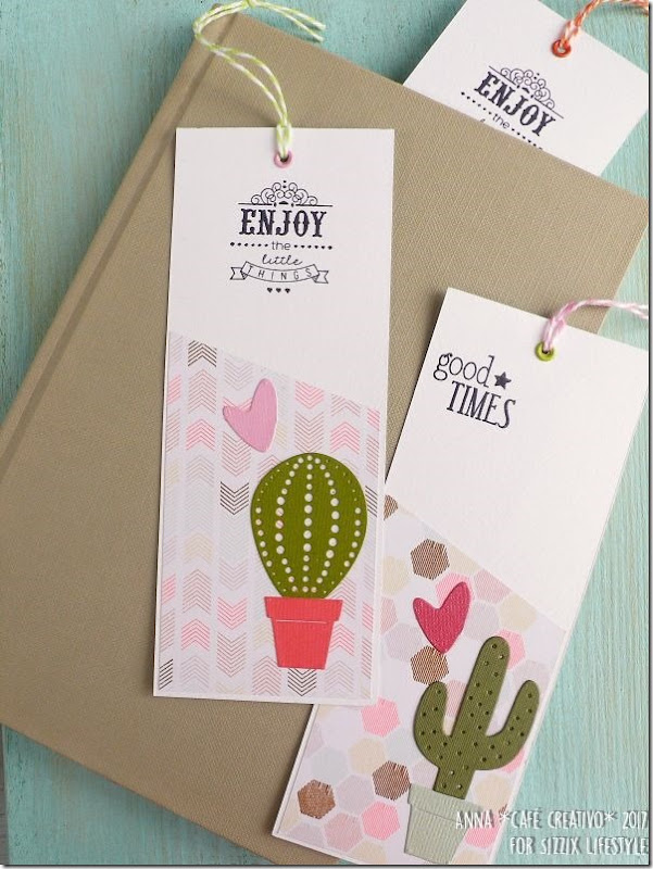 cacti-bookmarks-sizzix-big-shot-4