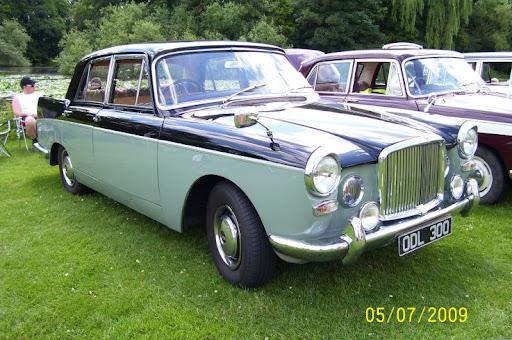 vanden plas princess 3 litre mkii 1961 1964 the cambridge rh sites google com 4 Litre Vanden Plas Princess R 1970 Princess Vanden Plas