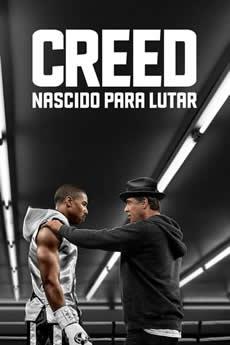 Creed: Nascido para Lutar Download