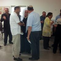 Sukat Shalom, 2013  - 2013-09-24_19-31-03_119.jpg
