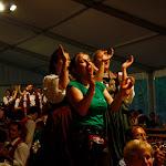 Weinfest_2015 (730).JPG