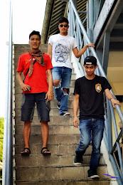 java bali lombok 22mei-2juni 2014 nik 020