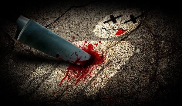 Pembunuh Bayaran Sewa Algojo untuk Beraksi