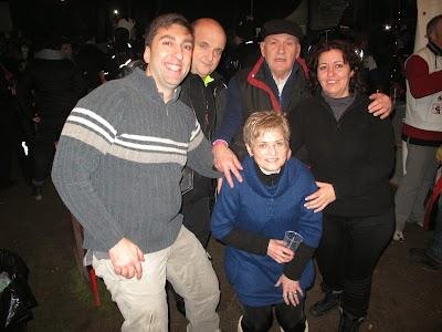 MOTAUROS 2014 (Fotos (111).jpg