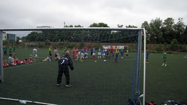 Wielki Finał Ligi Dzielnic Południowych 2010/2011 - final128.JPG