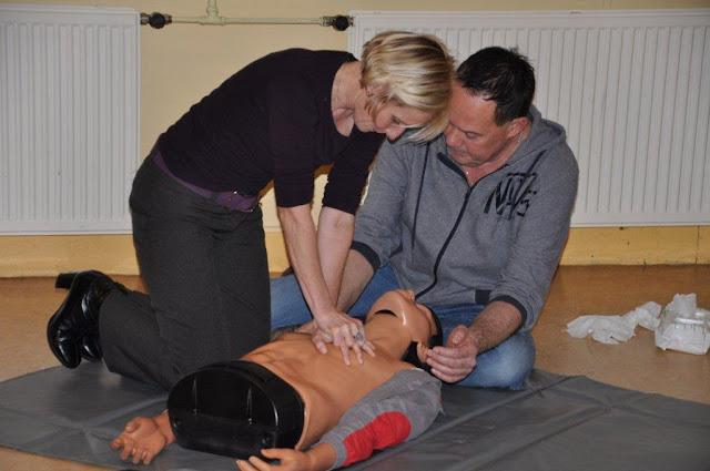 AED cursus - DSC_0065.jpg