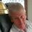 Ken Taarnby's profile photo