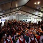 Weinfest_2015 (640).JPG